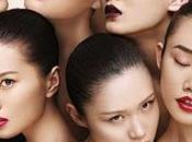 Corée zéro sexe, infidélité