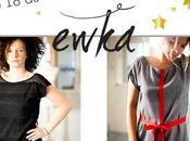 Ewka, mode femme