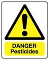 agriculteur charentais poursuit Monsanto justice
