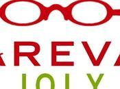 Présidentielles 2012 Joly rêvé reconvertir Areva