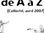 """""""éliminer squatteurs, mode d'emploi"""", Philippe Dallier, Sénateur Seine Saint Denis"""