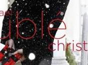 Michael Bublé: Triomphe Noël