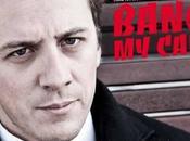 """Pascal Schumacher """"Bang Can"""" 2011 Enja"""