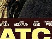 Critique Ciné Catch .44, truandez vous osez