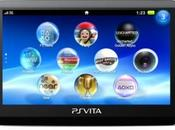 Vita déjà virtuellement sold Japon