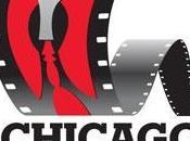 Chicago Critics....Tree life......domine lot...mais artiste toujours