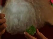Père Noël selon Apple