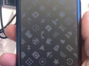 Galaxy Nexus pour tous employés Google, sont personnalisés