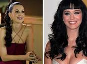 Best 2011 T'as look Katy Perry