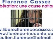 pour 2012 libération Florence Cassez