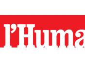 L'Humanité Gadget, qu'un Pa…trick Apel-Muller
