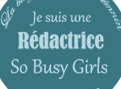 suis Sobusy Girl