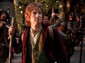trailer pour Bilbo Hobbit