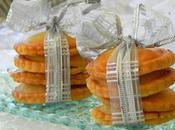 Pâtés salés Noël traditionnels (pâte brisée saindoux)