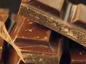 Etes-vous accro chocolat
