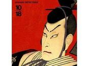 promesse samouraï, polar historique Dale Furutani