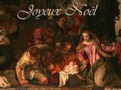 DESTINATION ROME vous souhaite Joyeux Noël
