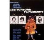 tontons flingueurs (1963)