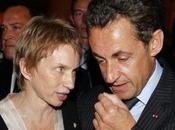 Sarkozy 2012 salariés devront baisser leurs salaires pour garder leur emploi