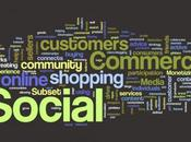 Psychologie Social Commerce