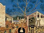 Joan Miró, l'escalier l'évasion Barcelone