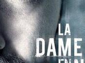 Dame Noir avec Daniel Radcliffe