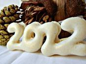 Macaron l'année 2012 explications images