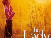 J'ai testé: film Lady cinéma