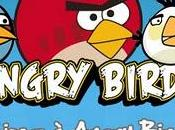 Angry Birds Samsung Mobile Tunisie