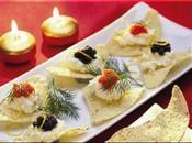 Tortillas accompagnées d'Œufs lump...
