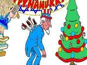 Indignation juifs Nord-américains pour actes sionisme dévoyé.