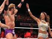 Zack Ryder affaire marche