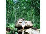 Cambodge mémoire justice (émissions coups coeur)