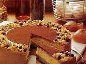 Moka cannelle cacao