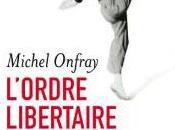 L'actualité littéraire (55) 2011, boucle!