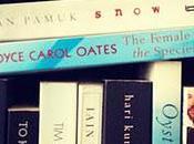 Livres liste d'attente 2012