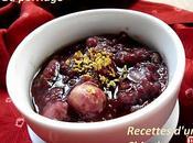 porridge làbāzhōu