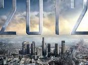 prédictions pour 2012