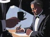 Lire Black Coffee d'Agatha Christie...