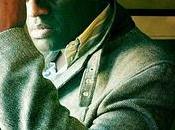 Alain Mabanckou sanglot l'homme noir