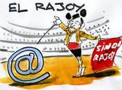 Espagne, Sinde-Rajoy veut porter coup Internet