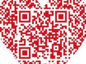 Vidéo Découvrez l'effet Bordeaux avec Code spécial 2012
