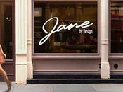 Critiques Séries Jane Design. Saison Pilot.