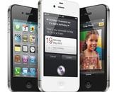 Nouvelle vague lancement l'iPhone janvier prochain...
