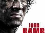 JOHN RAMBO, avis