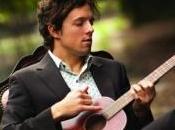 Nouveau single pour Jason Mraz, Won't Give
