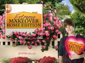 Justin Bieber L'âme d'un bienfaiteur (Vidéo)
