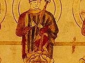 Gianni Guccio, imposteur héritier royal 1ere partie