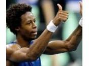 finale Monfils-Tsonga Doha