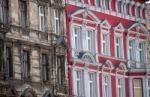Quelles capitales européennes offrent meilleure rentabilité
